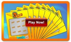 scratch cards play now 3 wow
