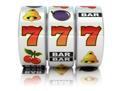 Online Casino Real Money Slots Cufe - Sosta Argentinian Kitchen Slot Machine